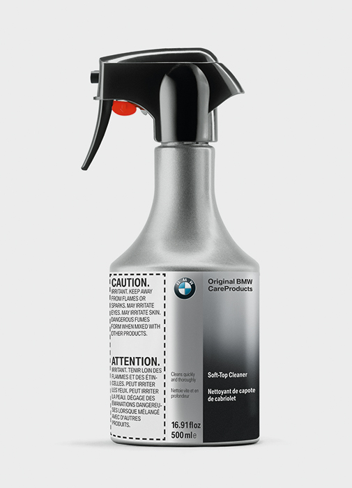 BMW_SoftTopcleaner_USA