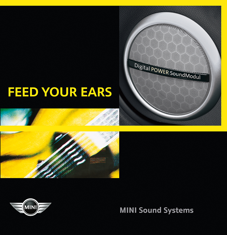MINI_SoundModul_TS