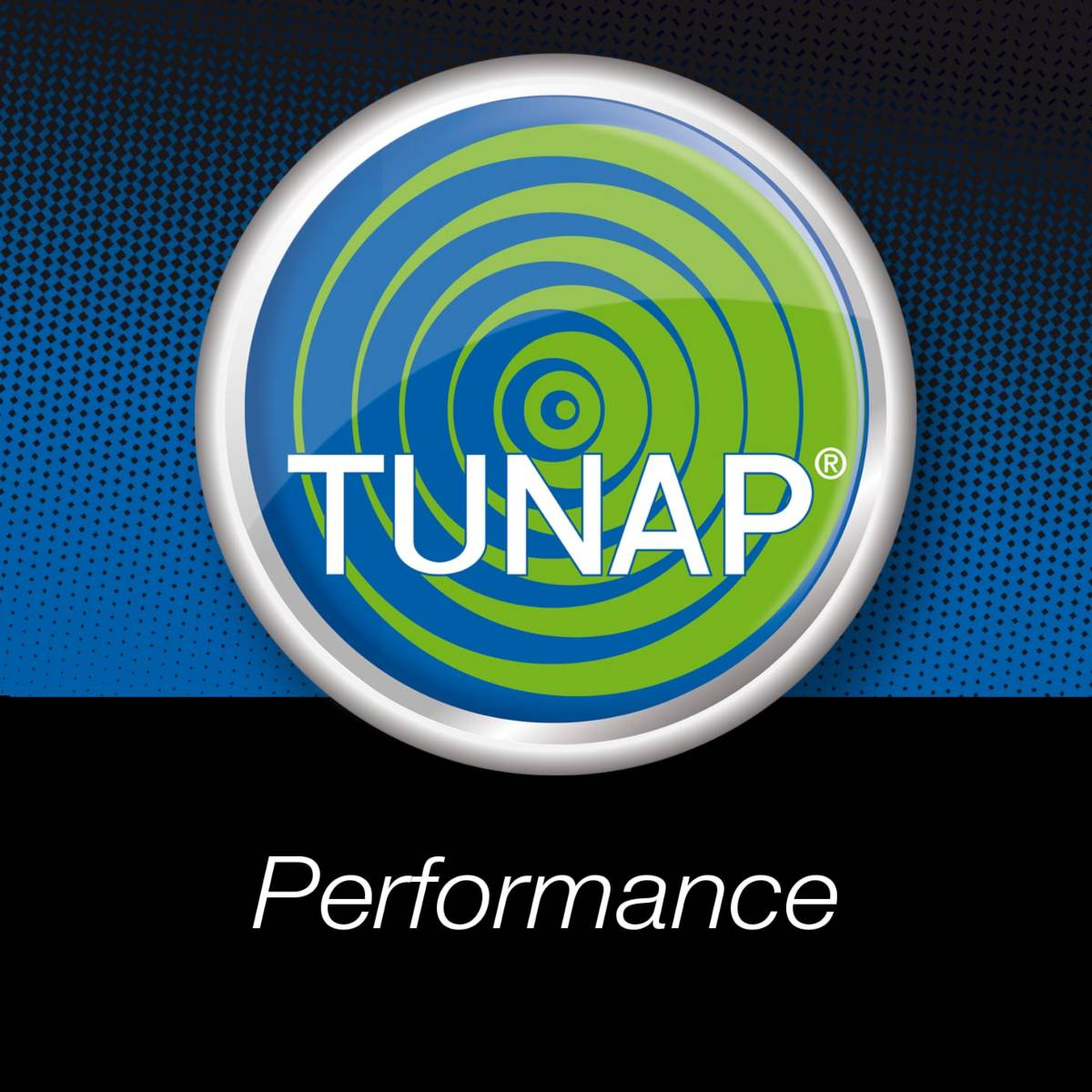 TUNAP Performance Line